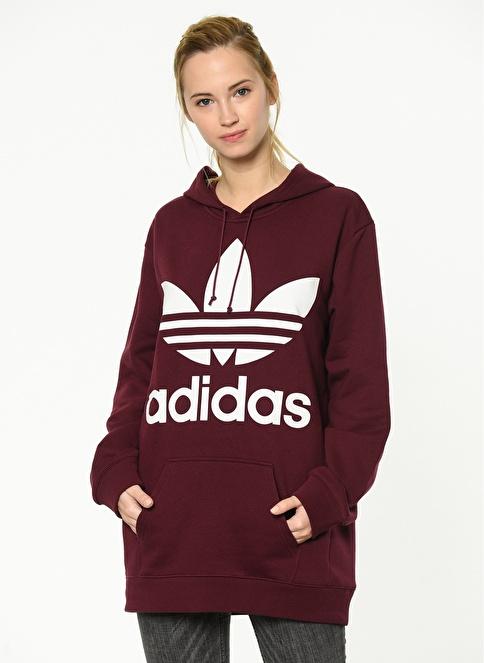 adidas hoodie kadın